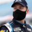 Inside the Numbers: Hendrick Motorsports takes on Kansas