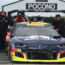 Race Rundown: Byron leads Hendrick Motorsports effort in first Pocono race