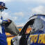 What time is the race at Talladega? Everything you need to know to tune in