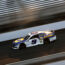 Race Rundown: Elliott leads effort for Hendrick Motorsports at Indianapolis