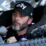 Jimmie Johnson by the numbers