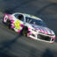 Race Rundown: Hendrick Motorsports nabs three top-five finishes at Dover