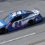 Race Rundown: Byron fourth, Elliott fifth in crazy Talladega race