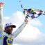 Race Rundown: Elliott dominates at Phoenix for first title