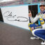 Elliott rakes in honors at 2020 NASCAR Cup Series Awards