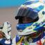Elliott adds Rolex 24 to busy off-season racing schedule
