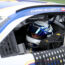 Elliott says patience is key at unpredictable Talladega