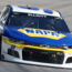 What time is the All-Star Race at Texas? All you need to know