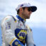 Elliott proud to support 'important' Charlotte 600 tradition