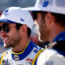 What time is the race at Darlington? All you need to know