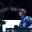 Daniels relying on growing relationship with Larson for Darlington success