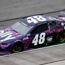 Race Rundown: Bowman rallies in Atlanta for top-five finish
