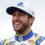 Elliott thrilled to see 'DESI9N TO DRIVE' car 'come to life'