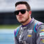 Inside the Numbers: High-speed stats at Talladega