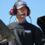 Kenny Francis named interim crew chief for No. 24 team at New Hampshire