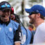 Earnhardt talks Ives, offseason preparation