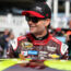 Race Recap: Fuel strategy leads to three top-six finishes at Pocono
