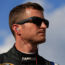 State of the No. 5 team: Kahne likes remaining three tracks