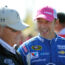 Knaus reflects on relationship with Hendrick: 'He is an amazing man'