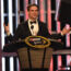 Watch Jeff Gordon's emotional awards banquet speech