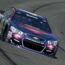 Race Recap: Johnson flies to Victory Lane at Fontana
