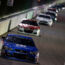 What We Learned: Texas Motor Speedway