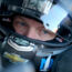 Earnhardt on experience: 'You learn a lot'
