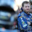 Dale Earnhardt Jr. to miss remainder of 2016 season