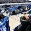 Race Recap: Earnhardt, Elliott earn top-fives at Bristol