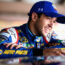 Hendrick, teammates impressed with Elliott's rookie run