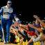 Brand new NASCAR All-Star Race format announced
