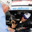 Hendrick: 'We're going to give it everything we've got'
