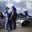 What We Learned: Pocono