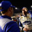 Lowe's Racing gets fans ready for the Chase