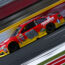 Bowman, Elliott to lead teammates to Charlotte green flag
