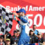Earnhardt: 'Good move for Charlotte' as Bank of America 500 back to Sunday afternoon