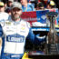 Win advances Johnson in Chase: 'Good things ahead for us'