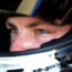 Bowman earns Phoenix pole