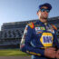 Elliott, Earnhardt sweep Daytona 500 front row