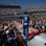 Earnhardt named Grand Marshal for 2018 Daytona 500