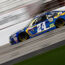 Elliott, Johnson earn points after Stage 1 at Atlanta