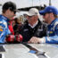 In Earnhardt's final season, No. 88 team's focus fixed on Victory Lane