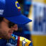 How Chase Elliott can advance to NASCAR All-Star Race