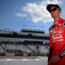 Kahne on Richmond: 'I've enjoyed racing here'