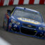Elliott leads teammates after Richmond Stage 1