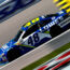 Johnson, Kahne in top 10 after Kansas Stage 1