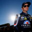 Race Recap: Kahne leads Hendrick Motorsports effort at Kansas