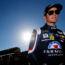 Race Recap: Kahne leads Hendrick Motorsports effort at Kansas