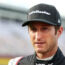 Kahne focused on strong finish to 2017