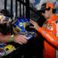 Fast Five: Lightning round with Chase Elliott